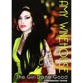 Trouble Amy Winehouse Live From London Amy Winehouse Movies & TV