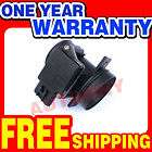 FORD FOCUS MK, C MAX 98 99 00 01 02 03 04 05 06 07 Air Flow Sensor
