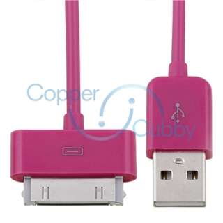 Blue Stand Holder+Car+Wall Charger+Data Cable for iPod Touch 4 4G 4th