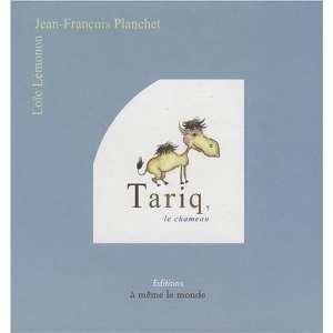si maintenant: Jean Francois;Lemonon, Loic Planchet: 9782917276013