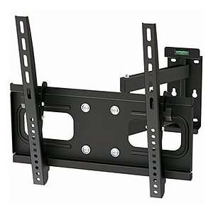 HDTV Wall Mount, for 32   42 Plasma/LCD/LED/DLP TVs Electronics