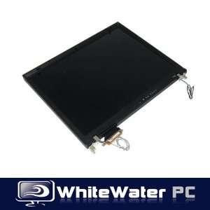 IBM Thinkpad T43 15 Laptop LCD Screen Complete XGA A Electronics