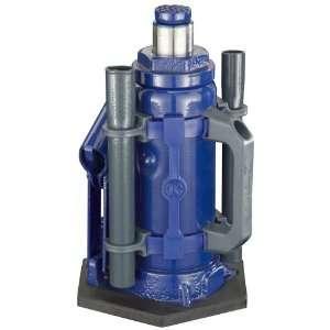 Kobalt 6 Ton Bottle Jack 85005 Automotive