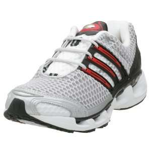 adidas Mens ClimaCool Cyclone Running Shoe Sports