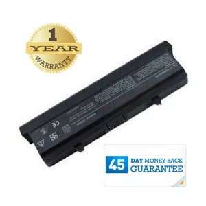 Life Replacement Battery for Dell Inspiron 1525, 1526, 1545 [11