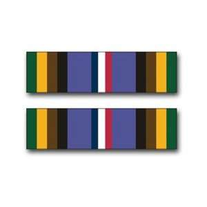 United States Army Armed Forces Expeditionary Medal Ribbon