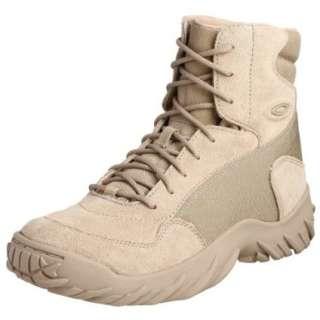 Oakley Mens SI Assault 6 Hiking Boot   designer shoes, handbags