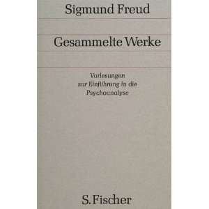 Gesammelte Werke, 17 Bde., 1 Reg. Bd. u. 1 Nachtragsbd., Bd