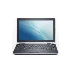 Dell Latitude E6320 Business Notebook Electronics