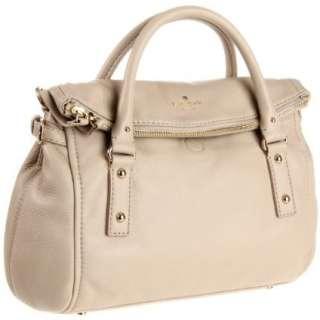 Kate Spade Small Leslie Shoulder Bag   designer shoes, handbags