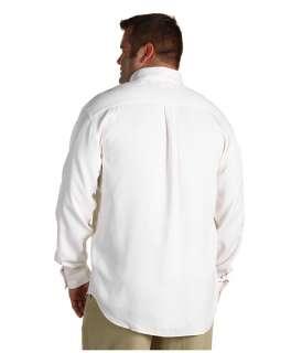 Tommy Bahama Big & Tall Big & Tall Crystal Bay Shirt   Zappos Free
