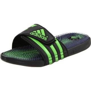 adidas Originals Mens Adissage Sandal Shoes