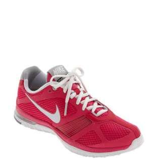 Nike Zoom Quick Sister+ Training Shoe (Women)