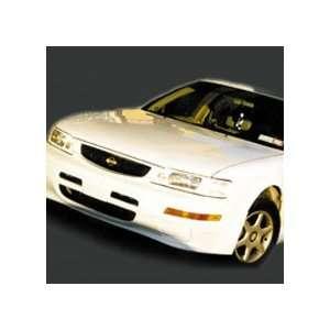 Nissan Maxima Gold Class Full Body Kit Automotive