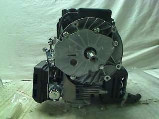Predator 173 cc OHV Vertical Shaft Gas Engine TADD