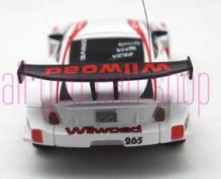 43 Scale RC Radio Remote Control Racing Car 1/43 C3