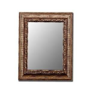 2nd Look Mirrors 280300 30x40 Antique Copper Mirror