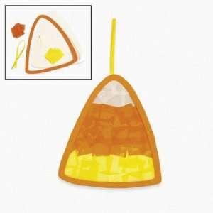 Amazoncom candy corn craft