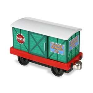 Thomas & Friends Magic Mining Car Toys & Games