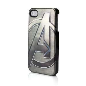 Performance Designed Products IP 1542 iPhone 4 Marvel