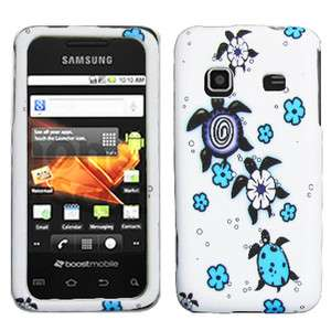 NEW HARD CASES PHONE COVER FOR Straight Talk Samsung Galaxy Precedent