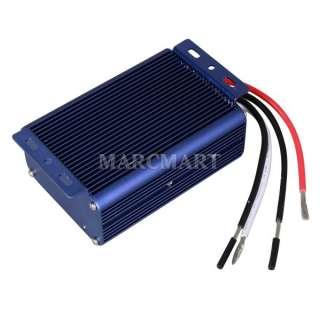 DC/DC Power Converter Regulator 12V Step Up to 24V Convertor Module