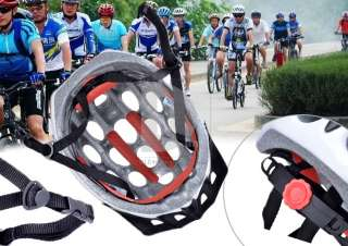 2012 Cool EPS PVC 39 Holes Sports Bike Bicycle Cycle Colorful Adult