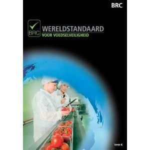 ] (Dutch Edition) (9780117069220) British Retail Consortium Books