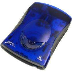Iomega 31653 250MB External USB Powered Slim ZIP Drive  Overstock