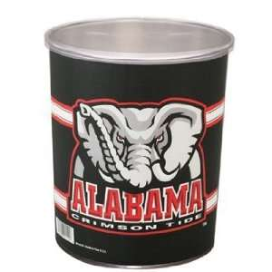 NCAA Alabama Crimson Tide Gift Tin