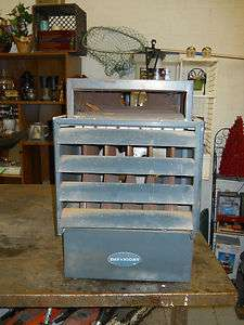 UNIT HEATER FOR GARAGE OR POLE BARN, MUST GO BY APRIL 1st