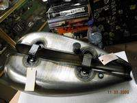 CUSTOM 4.7 GAL STRETCHED GAS FUEL TANK CUSTOM CHOPPER 23 HARLEY HONDA