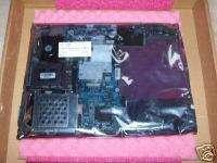 BN Dell Latitude D520 Laptop motherboard TF052 PF494