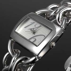 Alias Kim ★ Women Ladies Bracelet Wrist Watch + Box