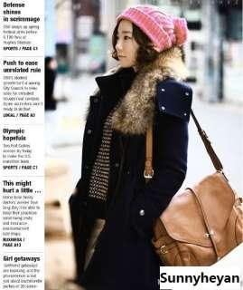 New Ladies Real Leather large Messenger Bag Shoulder Satchel Bag Hobo