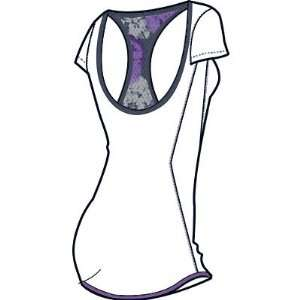 NIKE FULL MOTION TOP (WOMENS) Sports & Outdoors