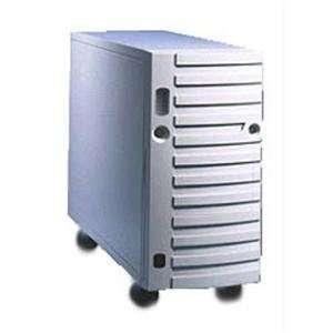 EN 7237OM3F 7 Drive Bay ATX 250 Watt Mid Tower Case: Electronics