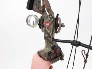 PSE Baby G Force Compound Bow RH 30/70