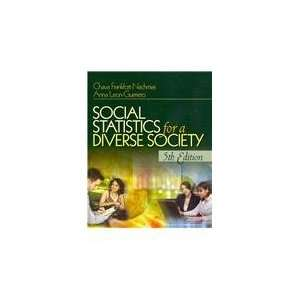Diverse Society 5e with SPSS Student Version 18.0 + Wagner, Using SPSS