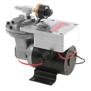 Summit Racing® Electric Vacuum Pump 760151