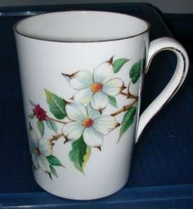 Hammersley Fine Bone China   Cup   Made in England