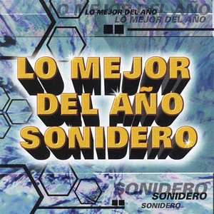 Lo Mejor Del Ano Sonidero, Various Artists   Latin Pop Latin