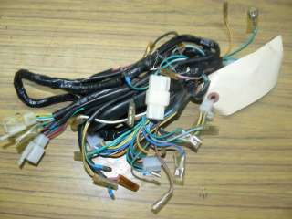 wire chopper on popscreen
