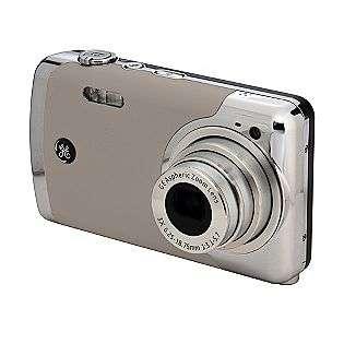 CREATE by Jason Wu 12.0 Megapixel 3X Optical Zoom Digital Camera