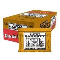 Levi Garrett Chewing Tobacco   12 / 3 oz.