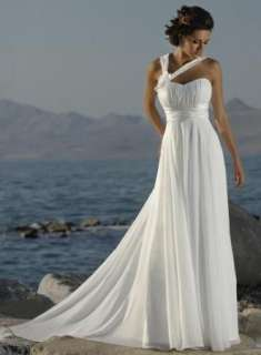 Gown Wedding Dress Prom Gown bridesmaids dresses size 6 8 10 12