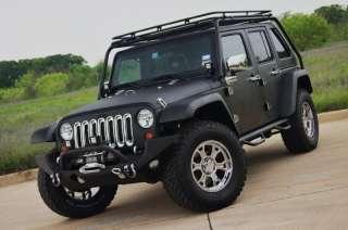 2012 jeep wrangler unlimited sport 2012 jeep wrangler unlimited sport
