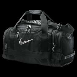 Duffel Bag  & Best Rated Products