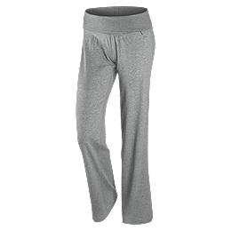 Nike Store France. Pantalons et leggings pour Femme. Coupe courte