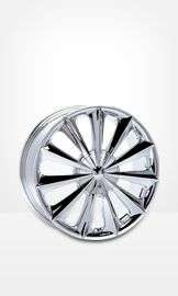 Custom Wheels  Shop & Find Custom Chrome Rims, Custom Truck Wheels at